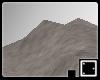 ♠ Mountain: Rock