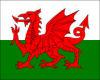 G* Wales Flag