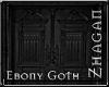 [EG] Door Element