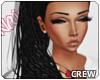 !TC! Lauryn braids
