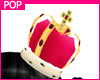 $Pop`s Crown