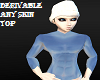 ~Derivable Any Skin Top