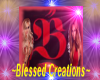 BleSSed CreAtionS