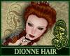 Dionne Auburn