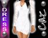 |CAZ| Auri V2 White