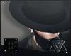 // hat.