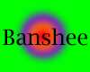 Banshee Broom V2