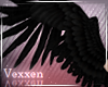 + Demon Wings +