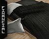 ϟ Missy Bed