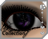 ~AK~ Fantasy: Galaxy