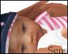 Kierra: Nursing Chair