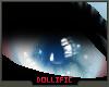 +ID+ Daxly Eyes 1 Unisex