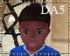 (DA5) Boy Pet V2