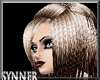 SYN--DirtyBlonde