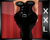 Eternal Gown XXL