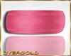 Donna Pink Bracelet