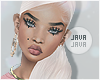 J | Delilah II white
