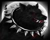 Evil Wolf -Bundle-
