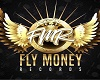 Fly Money Records