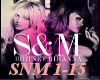 S&M Rhi ft Brit SNM1-15