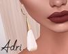 ~A: Anna Earrings