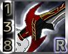 E Gokai: Sword RIGHT