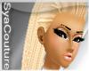 |SC| Blonde Gwen