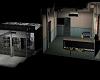 frost precinct jail