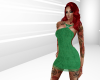 [LY73] Natalya's Boudoir