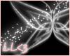 *L*<3 NeonWhite-B'Fly
