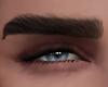 Blk Eyebrows