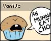 *V* Muffin