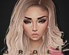 Lae Blonde