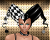 Arlequin Hat 4