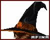 Salem Hat