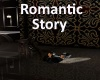 [BD]RomanticStory