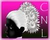 [CNL]Creps silver