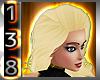 E Hair: Marvelous Blonde