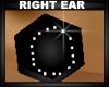 Mens Earring