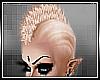 !N! Calliope Blonde