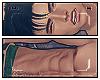 - Keanu Skin 1.