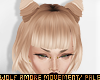 $ Hair/Moon Limited
