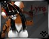 [Lyra:Hair6]