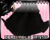 💎 Tulip Skirt Add-on