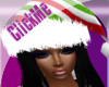 Christmas Hat V1