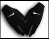 Gloves Nike. ♔