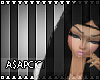 [CUR] Black Jazmine
