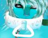 Blush Lush Hair [M]