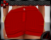 PF RED PANT