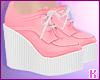 K|PinkPlatforms